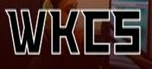 Wkcs Radio