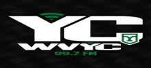 Wvyc FM