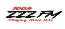 ZZZ FM