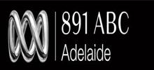 ABC Adelajda