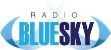 راديو السماء الزرقاء