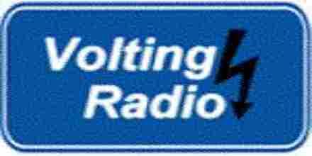 راديو Volting