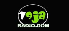 19Ja Radio-