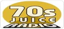 70s Juice Radio-
