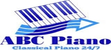 ABC Radio Piano