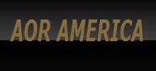 AOR Amerika