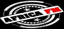 Africa FM