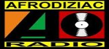 Afrodiziac Радио