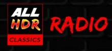 All Hdr Radio