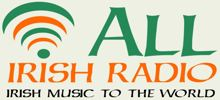 All Irish Radio-