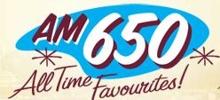 Adakah 650 Radio