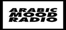 Radio arabo Mood
