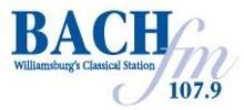 Bach Fm