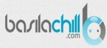 Basila Chill