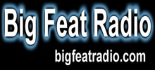 Big Feat Radio