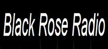 Black Rose-Radio