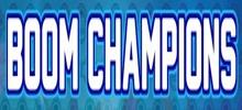 Champions de Boom