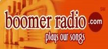 Boomer Radio
