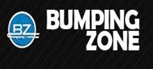 Bumping Zone