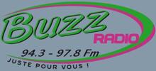 Buzz Funk 94.3 FM