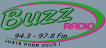 Buzz Radio 94.3 FM
