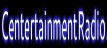 راديو Centertainment