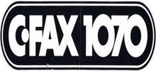 Cfax Fm