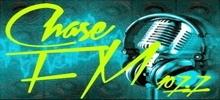 Caza FM