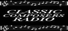 Clásico Compositores Radio