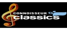 Connoisseur Classics