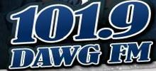 DAWG FM