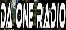 Da One Radio