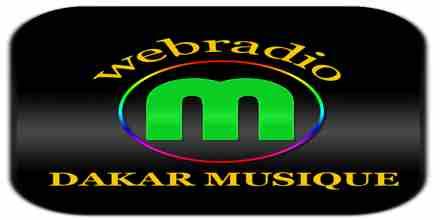 Musik Dakar