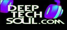 Deep Tech Soul Radio