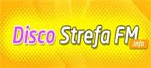 Disco Strefa FM
