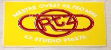 Eklettika Радио