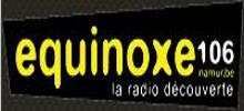 Equinoxe Funk