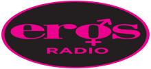 Eros Radio ™ Evropa