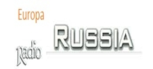 Europa Rusia