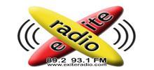 Exite FM