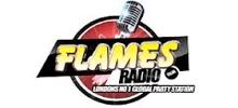 Flames Radio