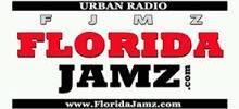 Florida Jamz Radio