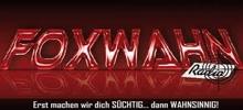راديو Foxwahn