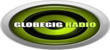 Globegig Radio