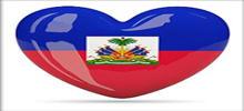 HaitiFrance Radio