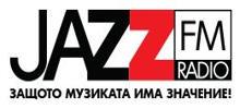 جاز راديو FM