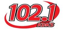 KDKS FM