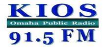 KIOSK 91.5 FM