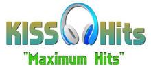 KISS FM الزيارات