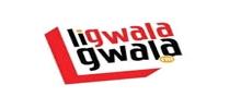 Ligwalagwala FM